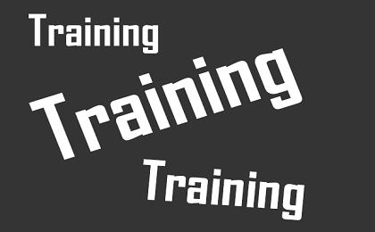 Jasa Training Perusahaan